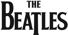 The Beatles' Yellow Submarine Film